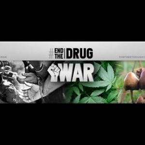 Vitamin Cannabis (The Reason Why Hemp & Cannabis Is Illegal) Full Medical Marijuana Movie Kyle Marsh - YouTube